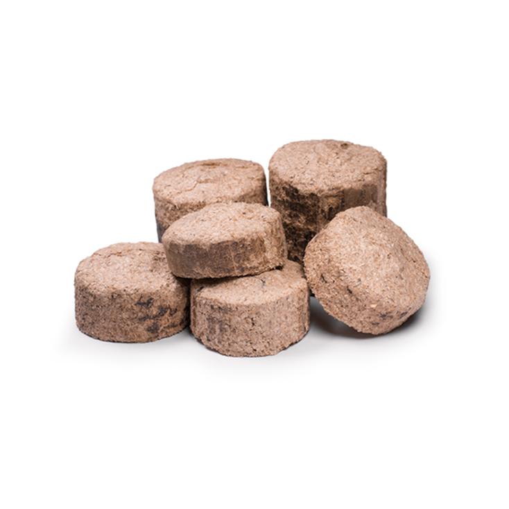 neova pellets återförsäljare